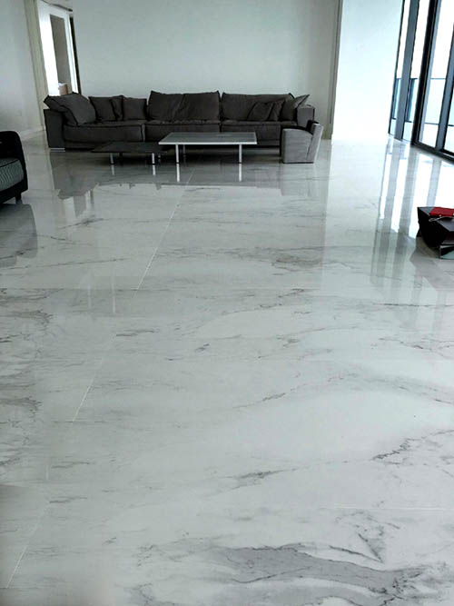 Porcelain Tile Delray Beach Fl Just Tile And Marble